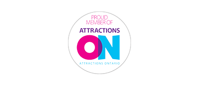 Attractions ON Logo