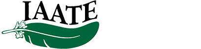 IAATE-logo