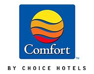 comfort-inn-logo