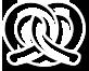 eagles-nest-icon
