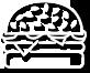 mombasa-icon