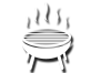 safari-bbq-icon