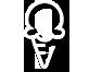 samburu-supply-shop-icon
